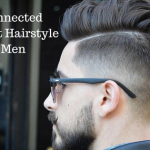 15+ Disconnected Undercut Haircut & Hairstyles for Men
