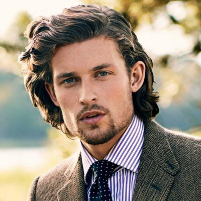 Best Long Hairstyles For Men 2020 Mens Haircuts Trends