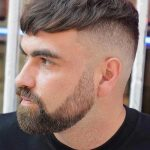 10+ Best Mens Haircuts Trends 👦 2018
