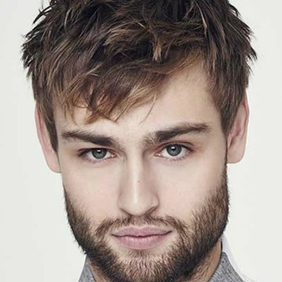 latest haircuts for men 2017 2018 mens haircuts trends