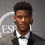 Best Jimmy Butler Haircut 2019
