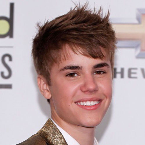 Justin Bieber Hairstyle You Should Try In 2018 Mens Haircuts Trends