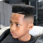 Best Black Boys Haircuts Trends in 2021