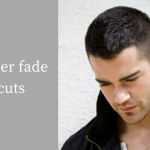 5 Best Taper Fade Haircuts [2020]