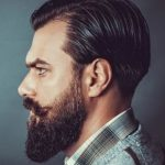 Best Beard Style for Men to Have in 2019