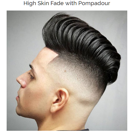 What Haircut Should I Get Mens Haircuts Trends