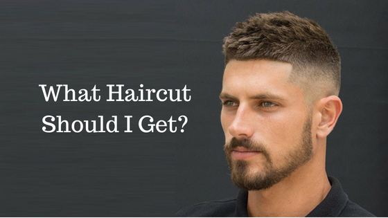 What Haircut Should I Get