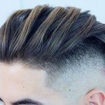 Medium Length Men Haircuts [2019]
